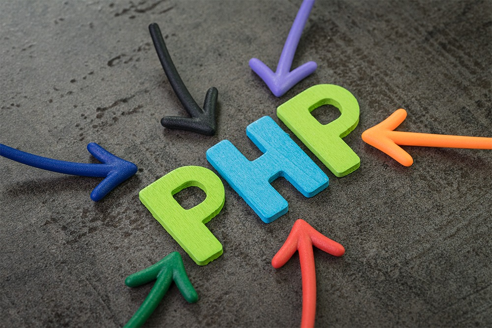 tutorial-php
