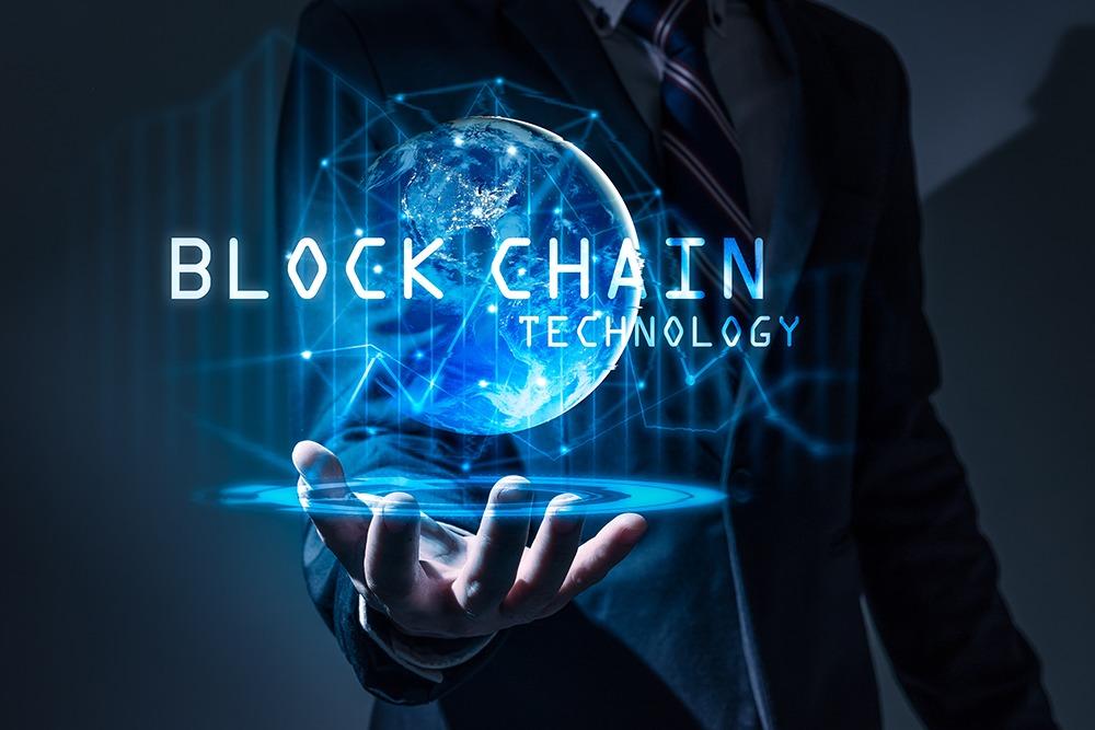 blockchain-1