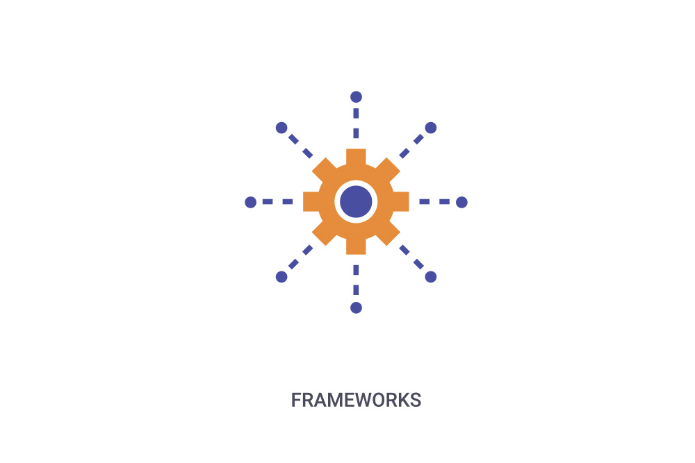 frmwkr-logo