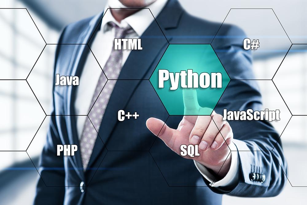 python-3