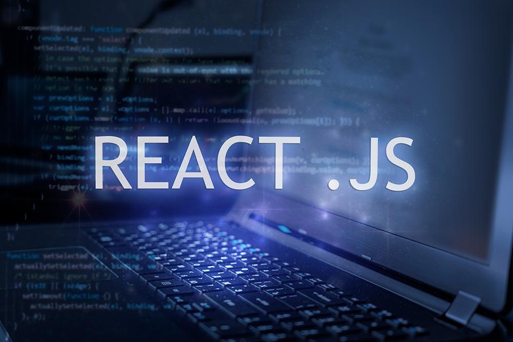react-js-3
