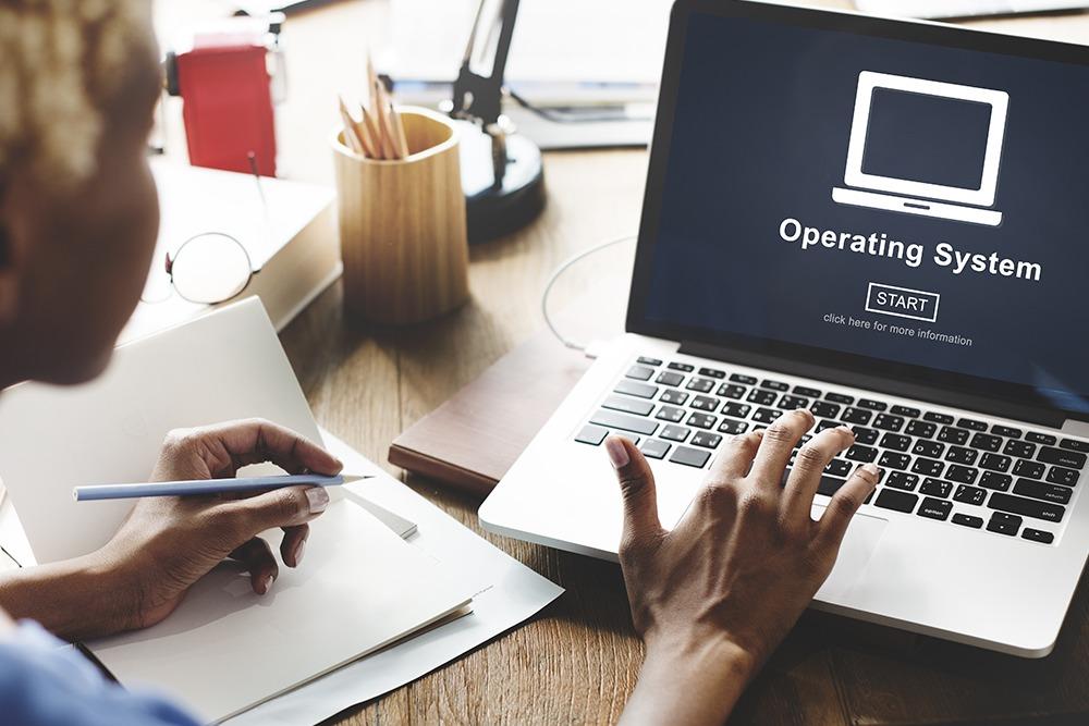 sistem-operasi-2