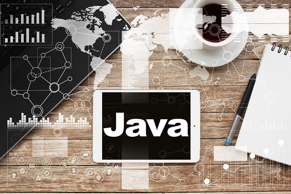 Java-1