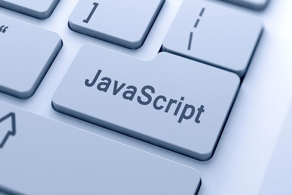 javascript-3