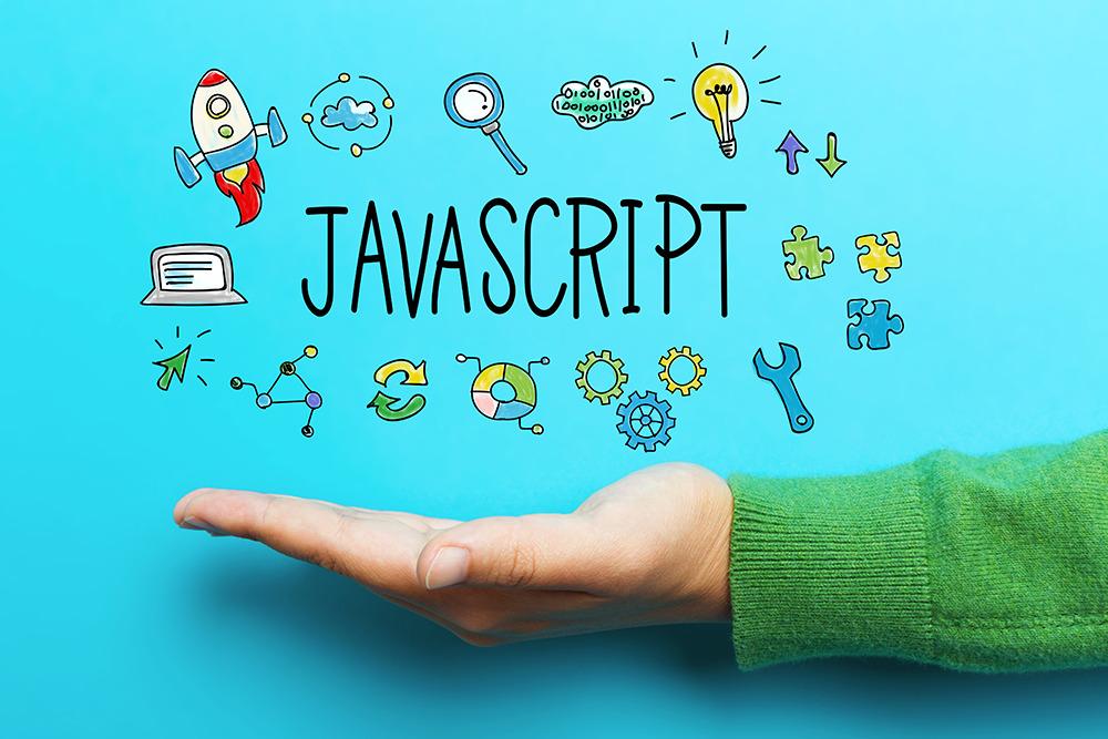 javascript-vs-typescript-1