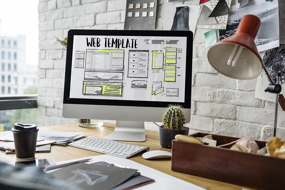 pembuatan-website-2