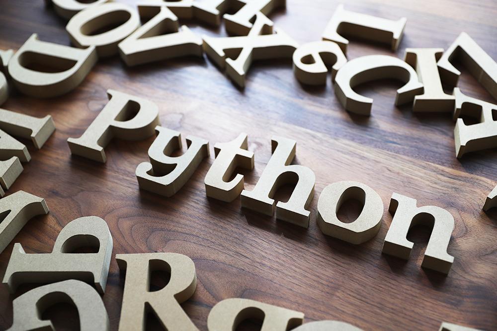 phyton-ide-2