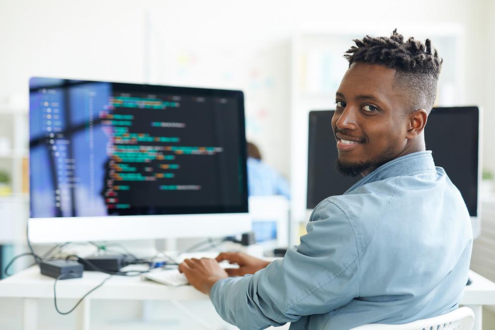 produktivitas-developer-2