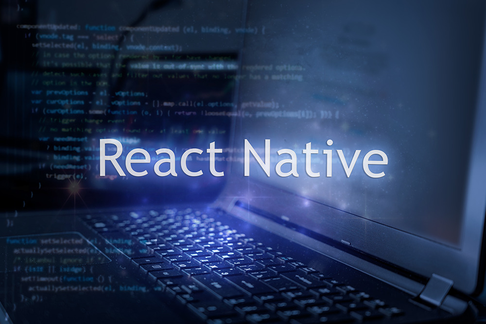 react-native-1