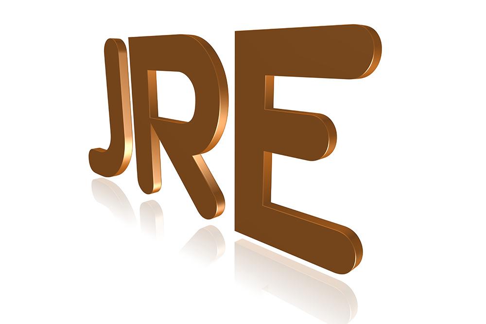jre-1