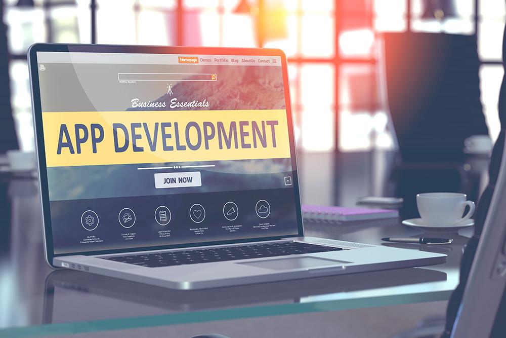 mengembangkan-aplikasi-1