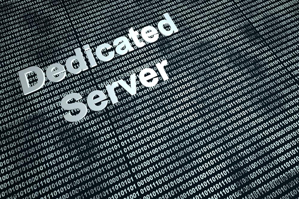 Dedicated-Server-pengertian