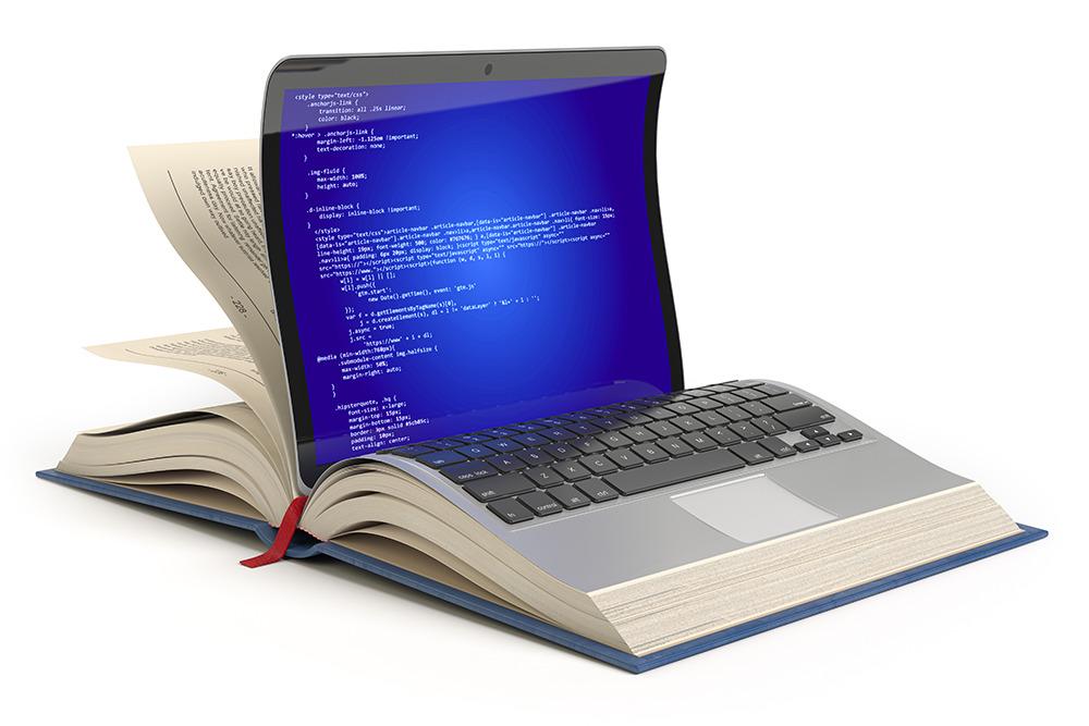 buku-coding-2