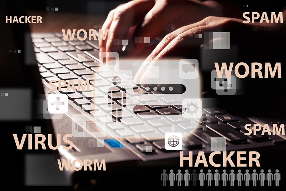keamanan-website