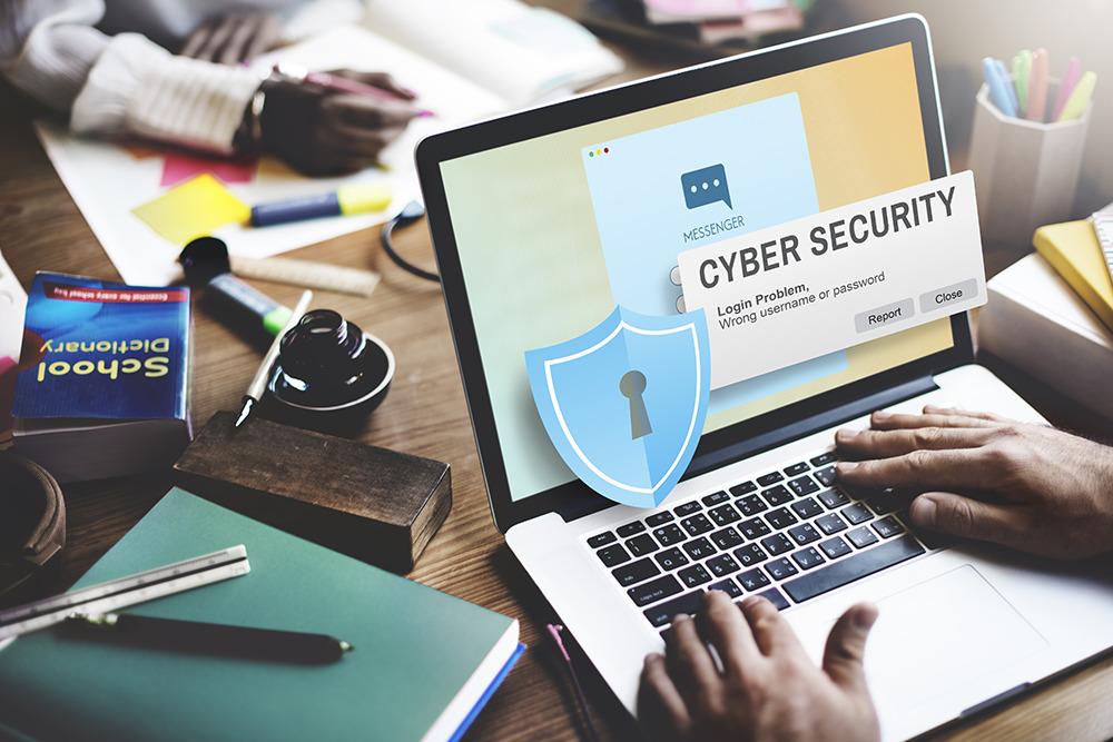 keamanan-website-3