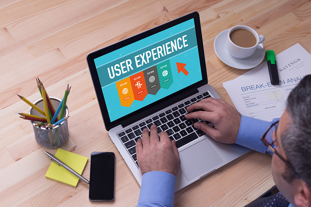 user-experience-1