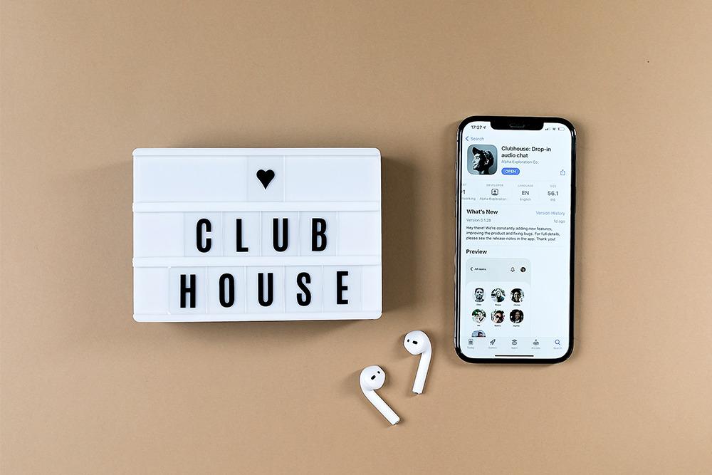 aplikasi-clubhouse-2