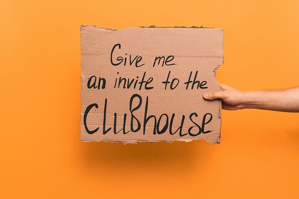 aplikasi-clubhouse-3