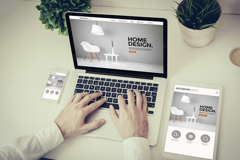 desain-minimalis-website 3