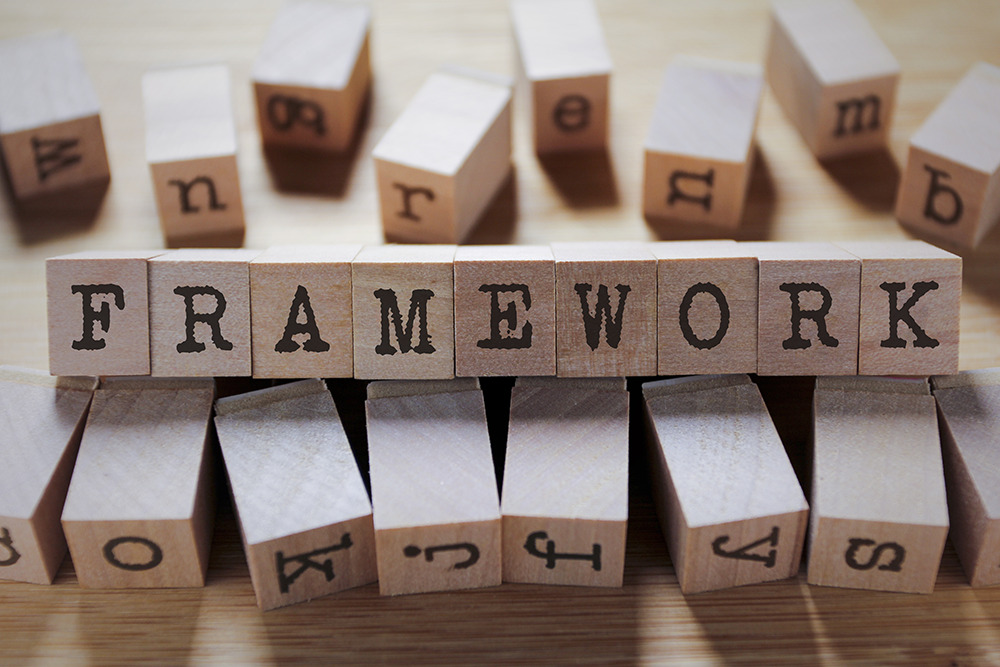 framework-1