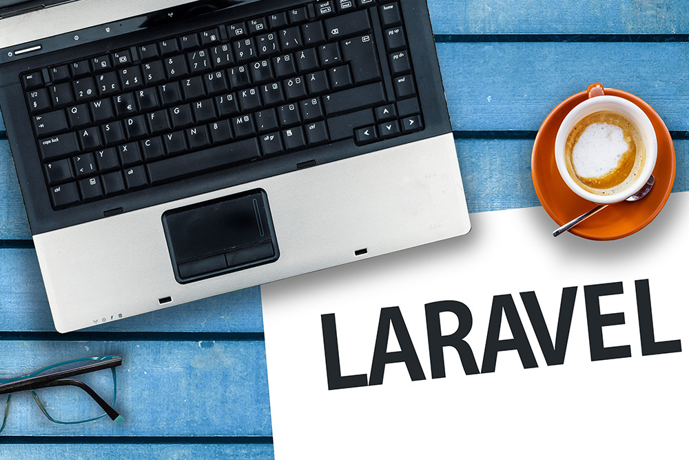 framework-laravel