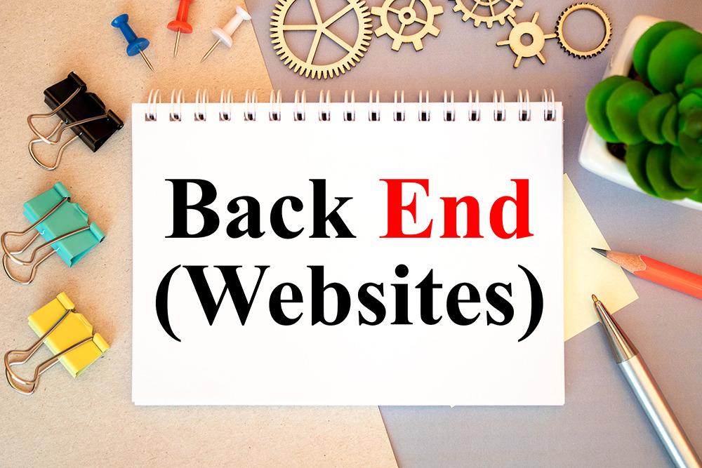 back-end-website-1