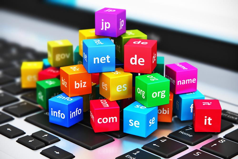 domain-expired-2