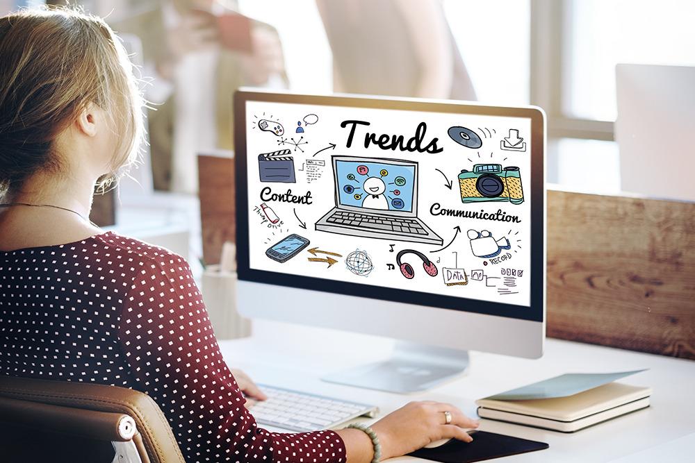 trend-design-website-2021