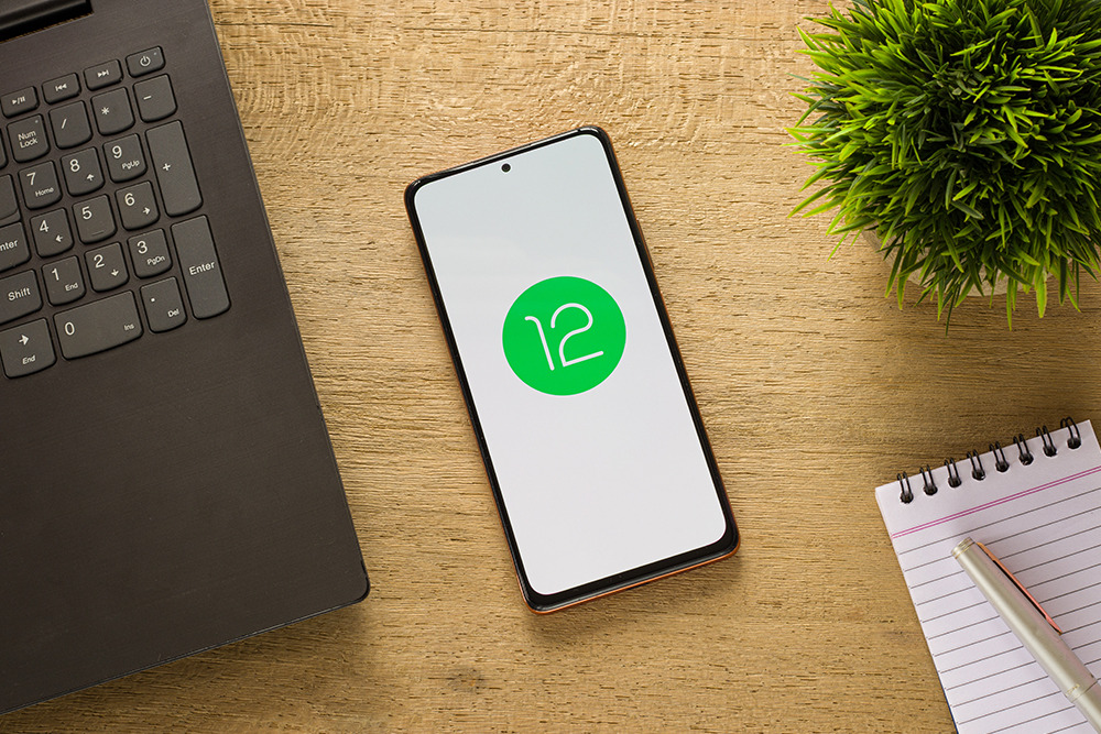 android-developer-2