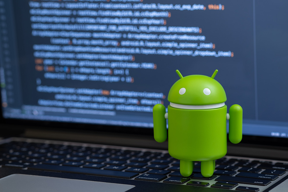 developer-android-tools-2