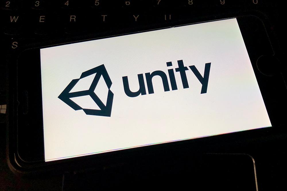 unity-1