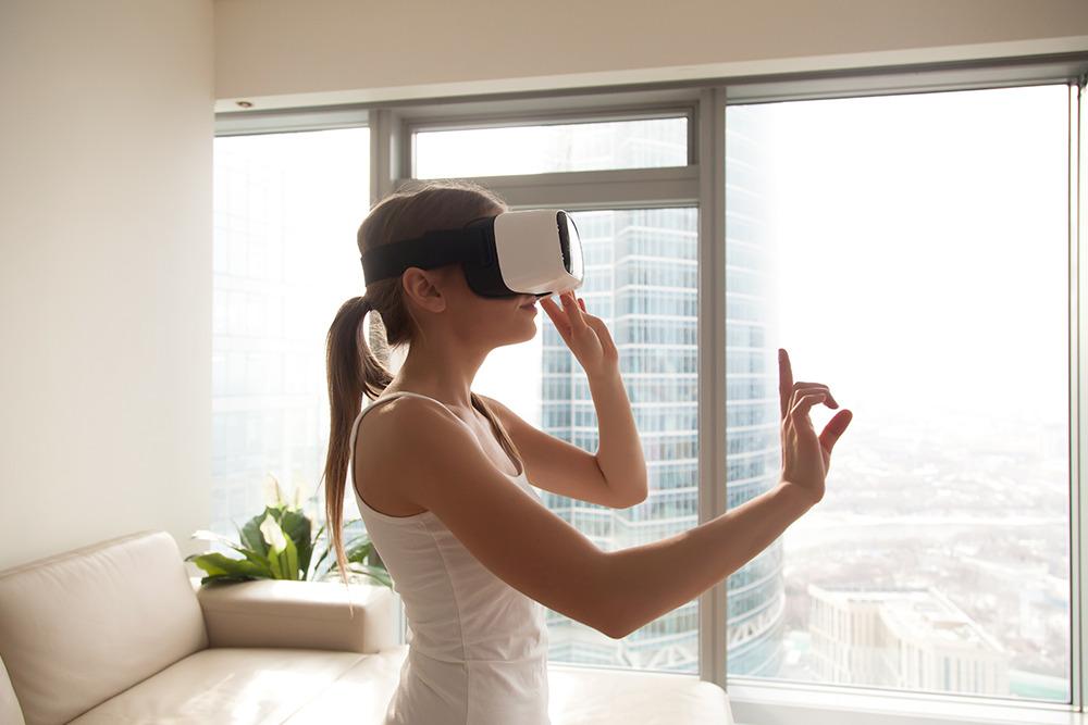 aplikasi-virtual-tour-2