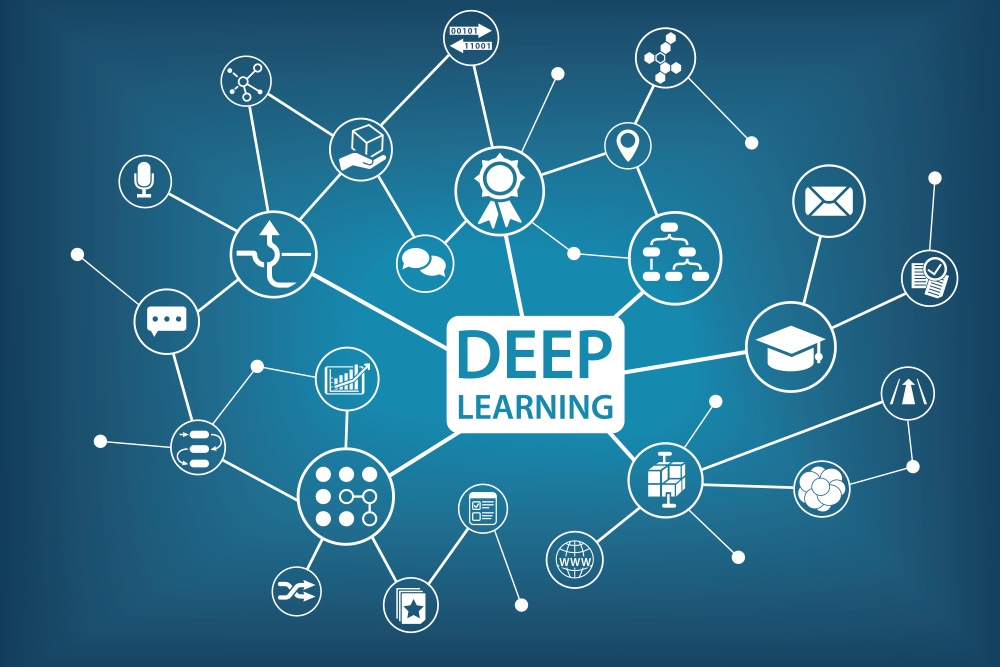 deep-learning-2