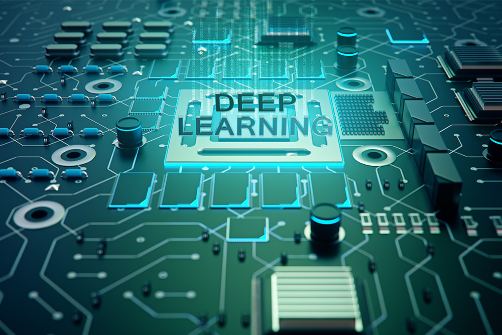 deep-learning-3